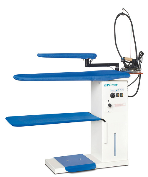 IRONING TABLE FDA A