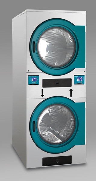 TUMBLE DRYERS STANDARD DOUBLE DRUM-2.jpg