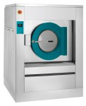 HIGH SPIN WASHERS LS-3