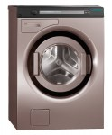 PROFESSIONAL HIGH SPIN WASHERS LC-6 LC-8